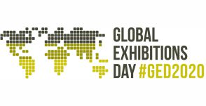 Global Exhibition Day 2020. június 03.