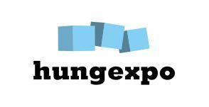 A Hungexpo Zrt. felajánlása a vészhelyzet idejére