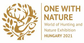 """""""ONE WITH NATURE"""" World of Hunting and Nature Exhibition"""